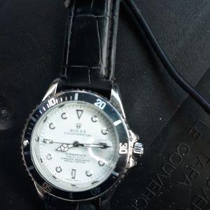 Daytona 500 special edition Rolex Submariner